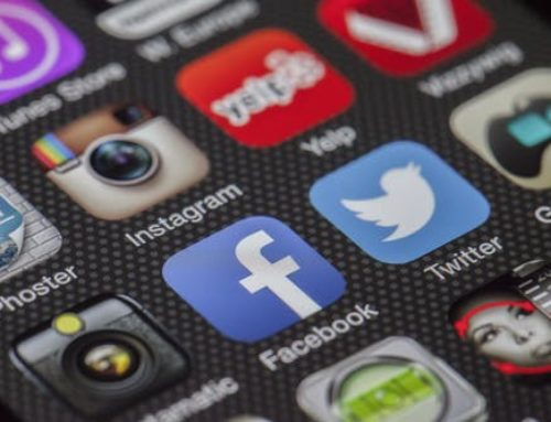 Kids, Quarantine and The Dangers of Social Media