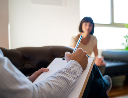 How to prepare for your free consultation